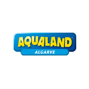 Tennis Properties Algarve Aqualand