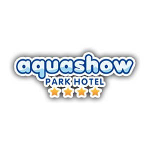 Tennis Properties Algarve Aquashow