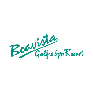 Tennis Properties Algarve Boavista Golf