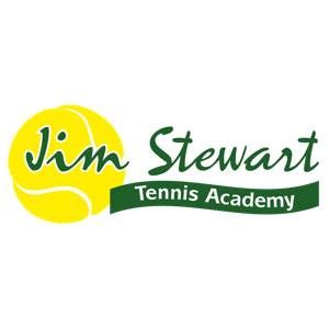 Tennis Properties Algarve Jim Stewart Tennis