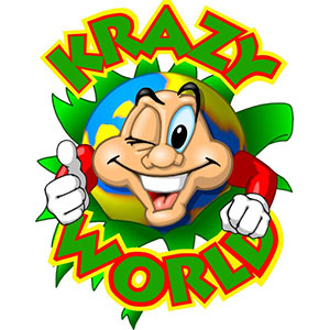 Tennis Properties Algarve Krazy World
