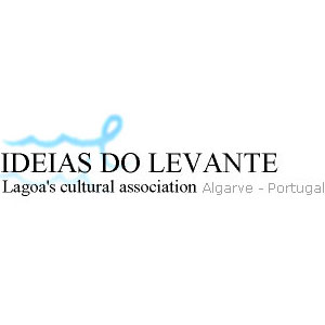 Tennis Properties Algarve Lagoa's Cultural Association