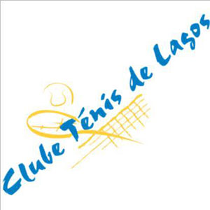Tennis Properties Algarve Lagos Tennis