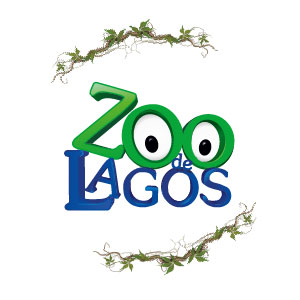 Tennis Properties Algarve Lagos Zoo