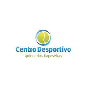 Tennis Properties Algarve Tennis Raposeiras