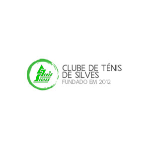 Tennis Properties Algarve Silves Tennis