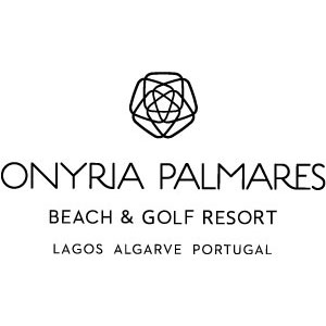Tennis Properties Algarve Onyria Palmarés Golf