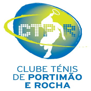 Tennis Properties Algarve Portimão Tennis