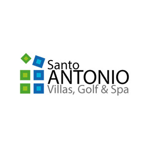 Tennis Properties Algarve Santo António Golf