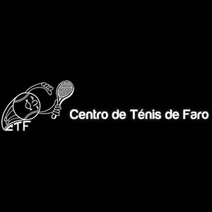 Tennis Properties Algarve Tennis Faro